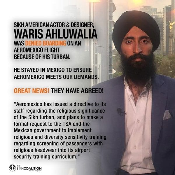 sikh coalition diversity essay competition