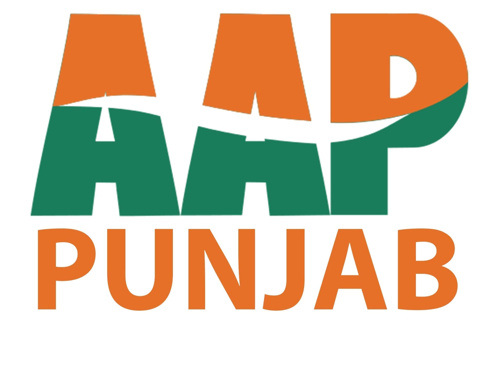 Punjab's AAP Leader Sanjay Singh Bailed In Defamation Case ...