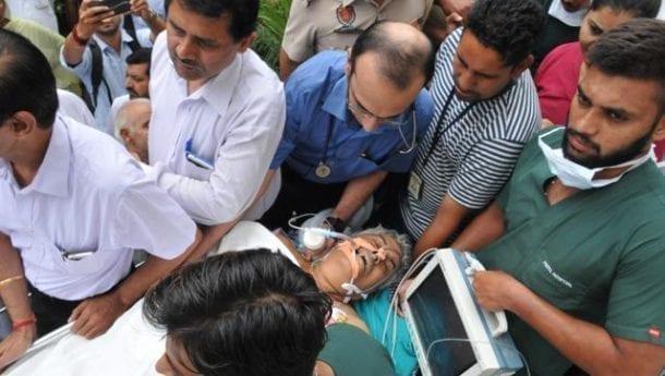 jalandhar-hospital-ludhiana-president-jalandhar-shifting-jagdish_0aa982da-5c82-11e6-8ec9-11a86e94b7e9