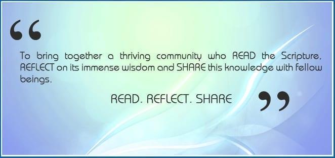 Waking Up To The Guru's Words Of Wisdom | Sikh24 com