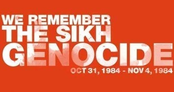 sikhgenocide1984