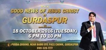 christian-conversions-punjab