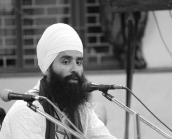 2016-11-30_jagraj-singh-basics-of-sikhi-
