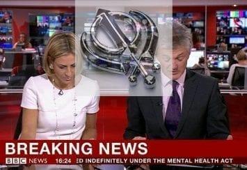 bbc-mistake