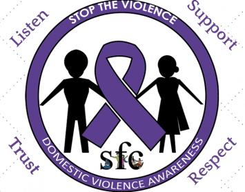 SFC 1