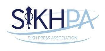sikh-pa-logo