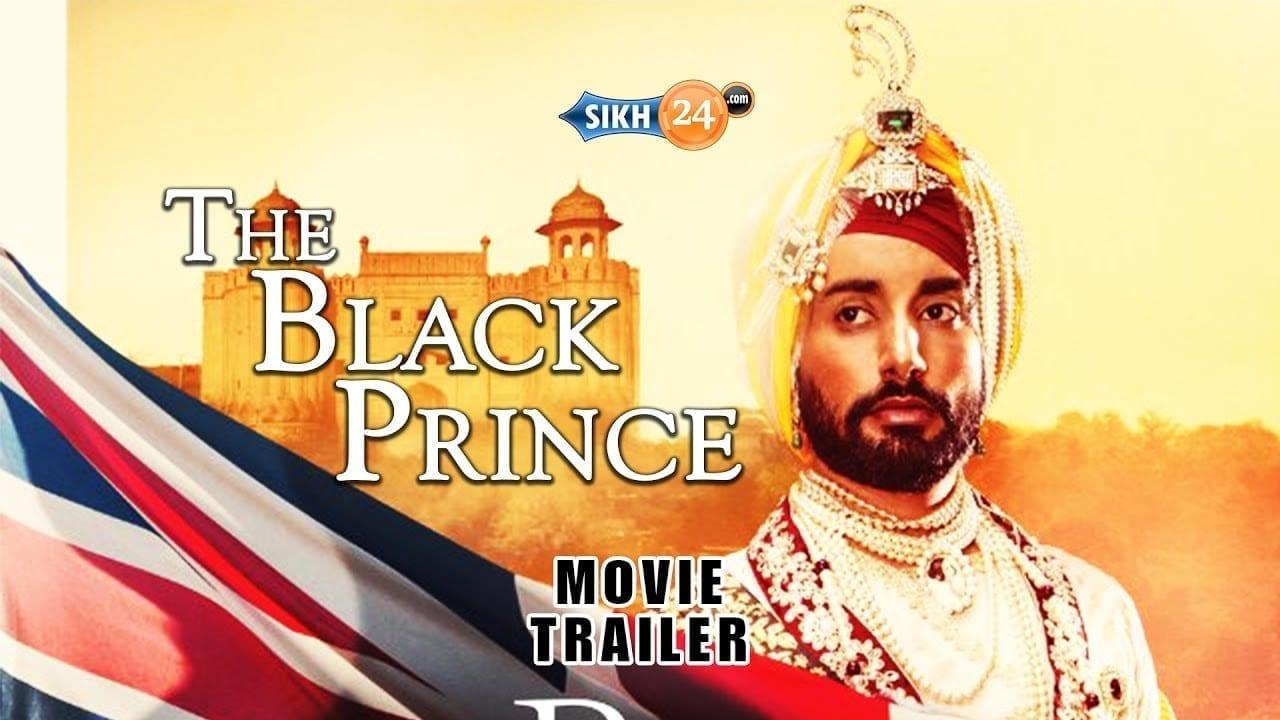 Sikh Movie Trailer –...