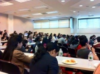 Dc South Asian Glbt Organizations 5