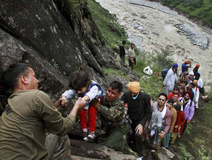 hemkund sahib yatra by helicopter with Hemkunt Sahib Yatra In Jeopardy Air Rescues Being Conducted on Fleet Gallery further Vaishnodevimata moreover View Details besides Char Dham Yatra By Helicopter also Hemkunt Sahib Yatra In Jeopardy Air Rescues Being Conducted.