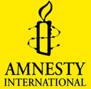 Amnesty International: Punjab Government Must Respect Bapu Surat Singh's Right to Protest