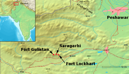 Battle_of_Saragarhi