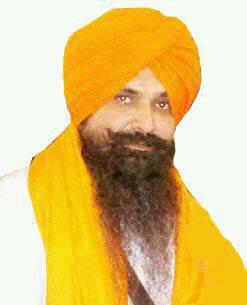 BREAKING: Bhai Rajoana Questions President on Delay in Carrying Out Court's Execution Orders