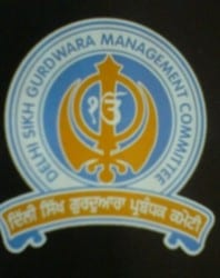 Delhi Sikh Gurdwara Management Committee to send Food to Nepal