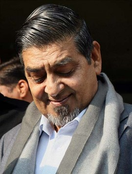 BREAKING: Hearing on CBI Report to be held on April 22 in Tytler Case