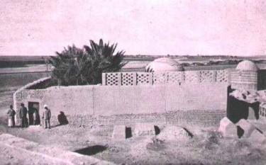 Image result for baghdad gurdwara