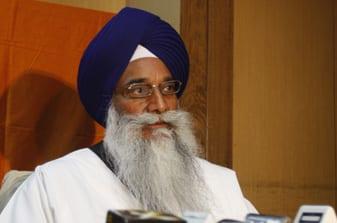Aka Takht Sahib Jathedar Seeks Strict Action Against Noormehal Cult