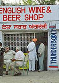 Shiromani Akali Dal (B) Increases Liquor Quota in Punjab