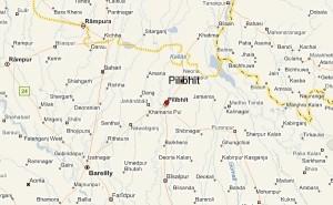 map_pilibhit-300x185.jpg