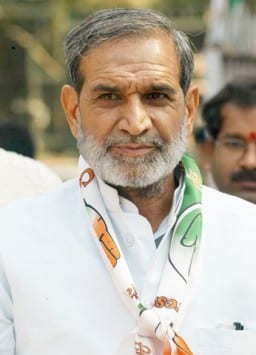 1984 Sikh Genocide: Court Defers Hearing of a Case against Sajjan Kumar in Absence of Witnesses