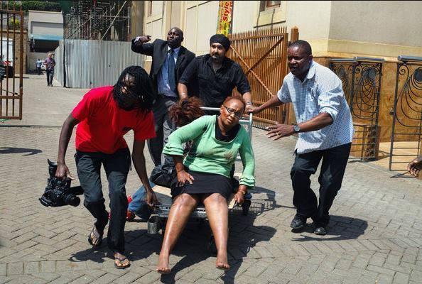 satpal_singh_kenya