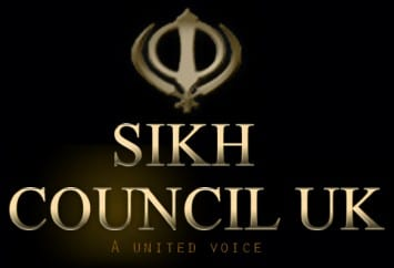 Sikh Council UK Rubbishes Claims Of Minority Organisation And Media