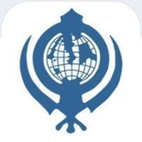 World Sikh Organization Condemns Religious Discrimination by Quebec Judge